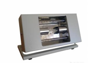 Бактерицидные лампы для дома, школы и садика. Как выбрать бактерицидную лампу