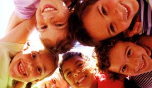 Типы характера детей: циклометик, эпилептоид, шизоид, астеник, истероид