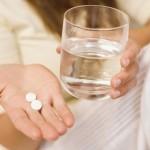 Лекарства во время беременности