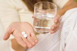 Лекарства во время беременности: какие можно лекарства, отзывы
