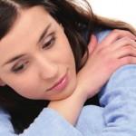 Недержание мочи после родов: причины и лечение. Терапия step-free
