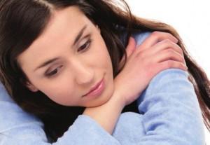 Недержание мочи после родов: что делать, лечение, причины, отзывы
