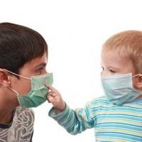 Какими бывают вирусные инфекции у детей: разновидности вирусов