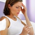 Болезни до и во время беременности: как избежать осложнений