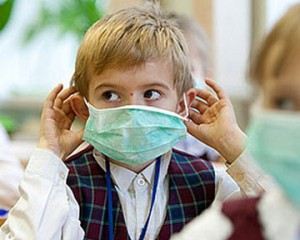 Профилактика детских заболеваний: питание, закаливание, вакцинация, прогулки