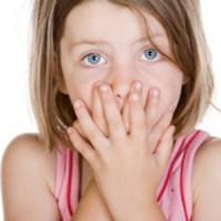 Откуда берутся страхи у ребенка: причины страхов, как вести себя родителям