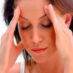 Атопический дерматит при беременности