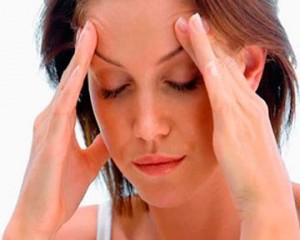Атопический дерматит при беременности: лечение, симптомы, причины, отзывы