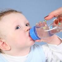 Допаивание грудничка: Допаивание водой при грудном, искусственном и смешанном вскармливании