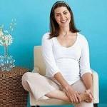 Средства от отеков при беременности. Домашние маски, увлажняющие средства и косметика против отеков