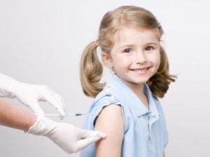 Новый Национальный календарь прививок. Новые бесплатные прививки