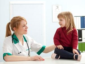 Синехии у девочек: причины, лечение, профилактика, видео. Как выглядит синехия: фото