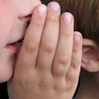 Ябедничество в детях: причины поощрения ябедничества