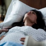 Боль во время родов