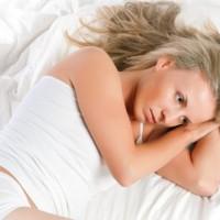 Глисты при беременности: симптомы, лечение, меры профилактики