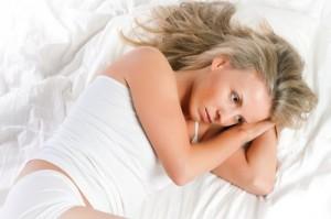 Глисты при беременности: симптомы, лечение. Что делать и чем лечить глисты во время беременности