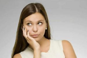 Недержание мочи у женщин: причины, лечение, упражнения, отзывы