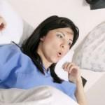 Дыхание при родах. Правильная техника дыхания при родах. Как расслабиться во время родов