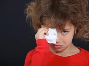 Развитие эмоциональной сферы детей: эмпатия, чувства гордости, стыда и вины у детей