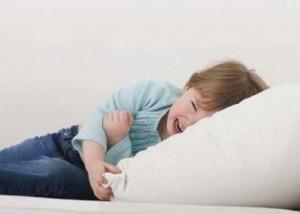 Ротавирусная инфекция у детей: симптомы, лечение, профилактика