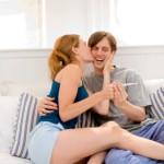 Планирование беременности: подготовка, врачи, анализы. Витамины при планировании беременности