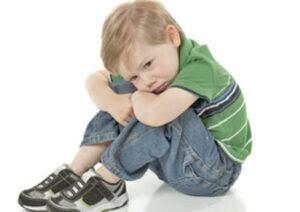 Цистит у детей: симптомы, признаки, лечение