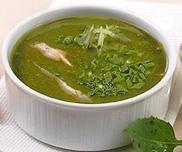Как приготовить крем-суп