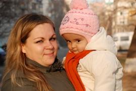 Гидроцефалия головного мозга у ребенка: причины, признаки, лечение и профилактика