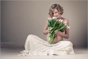 Фотосессия беременности: идеи и выбор места съемки, фото с мужем
