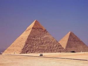 Семейный отдых в Египте с детьми: когда ехать, что брать, какие нужны документы
