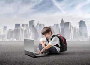 Интернет зависимость у детей: причины, профилактика, как избавиться от этой проблемы