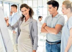 Как побороть стеснительность во время беременности. Причины возникновения застенчивости и стеснительности