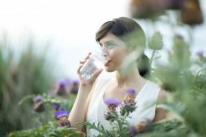 Как спастись от летней жары при беременности. Распространенные последствия летней беременности