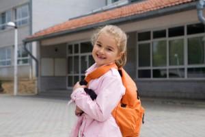 Для чего ребенок идет в школу: проблемы и переживания. Как помочь ребенку