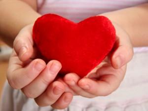 Ученые заявляют, что количество беременностей влияет на здоровье сердца