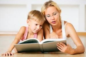 Ученые утверждают, что дети, разговаривающие на двух языках, по-другому воспринимают мир