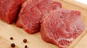 Мясо в рационе ребенка. Как вводить мясо в рацион питания