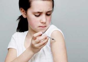 Если у ребенка диабет: рекомендации и советы