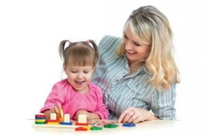 Раннее развитие ребенка: стоит ли торопиться. Игры, форсирование и негативные последствия раннего развития детей