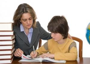 Нужен ли ребенку репетитор? Причины неуспеваемости школьников
