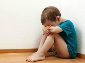 Наказание ребенка: если наказывать, то как