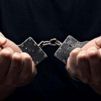Гражданина Киргизии задержали по подозрению в похищении и изнасиловании ребенка