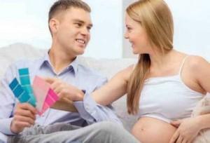 Папы во время беременности. Как вести себя во время беременности жены, как сохранить взаимопонимание