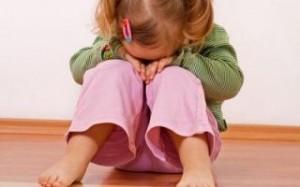 В садик без слез: как научить ребенка ходить в детский сад без слез