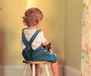 Как наказывать ребенка: можно ли это делать. Как воспитывать детей без наказания