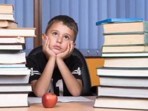 Если ребенок не хочет идти в школу: что делать, основные причины и рекомендации