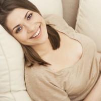 Уход за интимной зоной во время беременности: средства и правила интимной гигиены