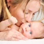 Что делать после родов? Восстановление, упражнения, гигиенический душ