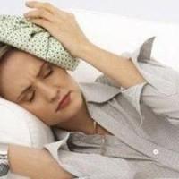Вегетативно-сосудистой дистония: симптомы и методы лечения