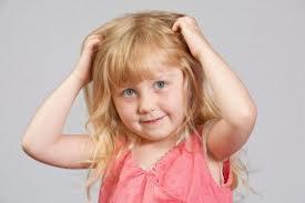 Чесотка у детей: признаки, симптомы, лечение и профилактика